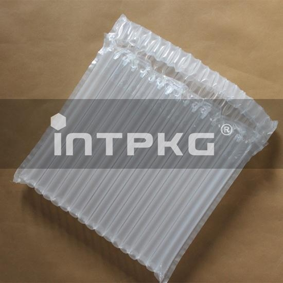 Quality Air Colum Packaging Bag for 18 for sale