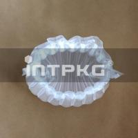 Infatable Packaging Bag for Camera and Lense Manufactures