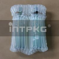 Buy cheap Air bag for two bottles from wholesalers