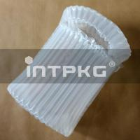 Buy cheap Air Column Packaging Bag for Barreled Bear from wholesalers