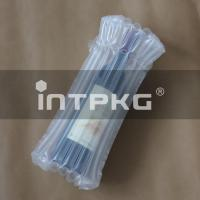 Buy cheap Inflatable Packaging Bag for Wine Bottles from wholesalers