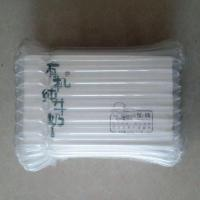 Buy cheap column air bag for milk packaging from wholesalers