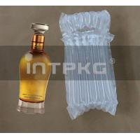 Buy cheap 2015823231137health wine bottle column air bag from wholesalers