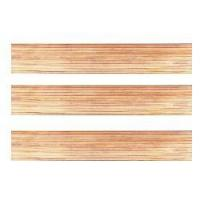 China Scarf-joint electrical laminated wood wholesale