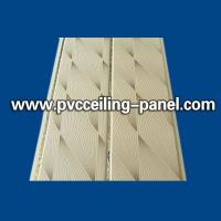 Lightweight ceiling panel Manufactures