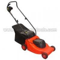 China Electric Drill High Power 1200W Electric Lawn Mower on sale