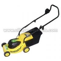 Fashion Induction Cordless Electric Lawn Mower Manufactures