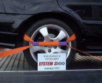 China Straps for transporters and recovery straps on sale