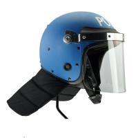 Products  Anti riot helmet Manufactures