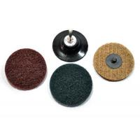 Spindle Pads 30004033 Manufactures
