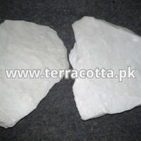 Kaolin (China Clay) Manufactures