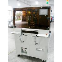 Winding machine series Expand the stator winding machine HMJX8000D Manufactures