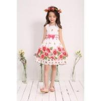 China Cute baby clothes for girls Model No.: 16011 on sale