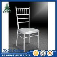 metal party furniture wedding chairs for sale Manufactures