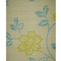 China Bamboo Curtain series 2008-6-F on sale