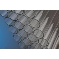 Pharmaceutical glass tube Clear Glass Tubing Manufactures