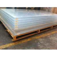 Buy cheap cast acrylic sheet/acrylic solid surface sheets from wholesalers
