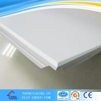 Buy cheap Aluminum Ceiling Tile from wholesalers