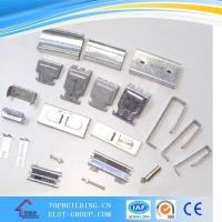 Buy cheap Metal Accessories from wholesalers