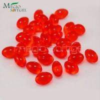 Buy cheap Lycopene Soft Capsule from wholesalers