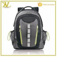 -Laptop Backpack Hot products 16 inch backpack laptop, name brand backpack bags laptop Manufactures