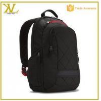 New products 2015 laptop bag 15.6 inch, travel sport waterproof laptop backpack Manufactures