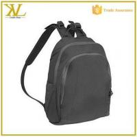 """Alibaba China leisure student backpack laptop bags, plain laptop bag 13"""" Manufactures"""