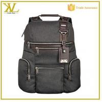 Hot selling products for 2015 backpack best stylish laptop bags wholesale Manufactures