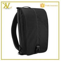 Quanzhou factory wholesale laptop back pack, business ultra slim laptop backpack Manufactures