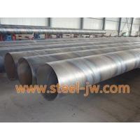 Steel pipe / tube Manufactures