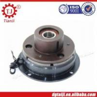 TJ-A2 Electromgnetic clutch with bearing guide Manufactures