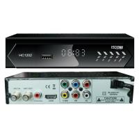 Buy cheap HC1202 HD ISDB-T Receiver from wholesalers