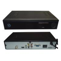 Buy cheap HC1103 HD DVB-S2 Receiver from wholesalers