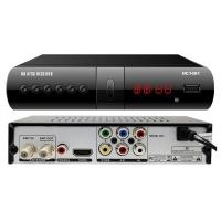 Buy cheap HC1401 HD ATSC receiver from wholesalers