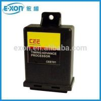 China CNG Timing Advance Processor AEB510/STAP100 on sale