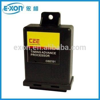 Quality CNG Timing Advance Processor AEB510/STAP100 for sale