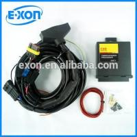 Timing Advancer AEB516, CNG LPG Timing Advancer Manufactures