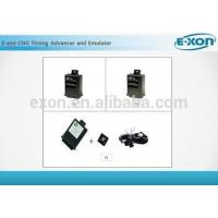 E-XON Timing Advancer and Emulator CNG kits CNG Reducer Sequential Conversion
