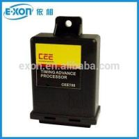 Buy cheap E-XON CNG Advancer AEB511N/STAP400 from wholesalers
