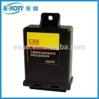 Buy cheap CNG LPG Timing advancer AEB510N/STAP300 from wholesalers