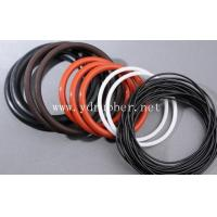 Rubber O-rings EPDM Rubber O-rings