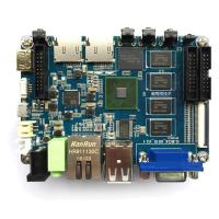 G6818 Single Board Computer Manufactures