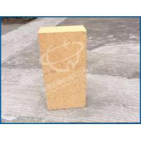 Quality Refractory brick High alumina fire brick for sale