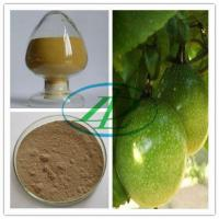Botanical Extracts LD-003 Passion Flower Extract Manufactures