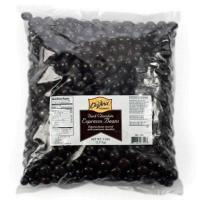 Buy cheap Davinci Chocolate Covered Espresso Beans - 5 lb. Bulk Bag from wholesalers