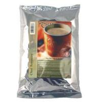 Buy cheap Caffe D'Amore Chai Serenity - 3 lb. Bulk Bag from wholesalers