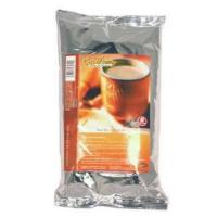 Buy cheap Caffe D'Amore Chai Amore - 3 lb. Bulk Bag from wholesalers
