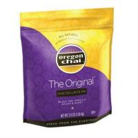 Buy cheap Oregon Chai Tea Mix: The Original - 3 lb Bulk Bag from wholesalers