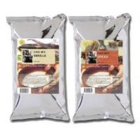 Buy cheap MoCafe - Barista Pro Chai Tea - 3 lb. Bulk Bag Assorted Case from wholesalers