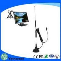 digital tv antenna 470 862MHz best indoor hd tv antenna with high gain and stable signal Manufactures